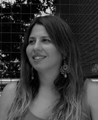 Lic. Florencia Di Cesare, Psicopedagogía